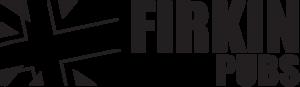 Firkin Pubs logo